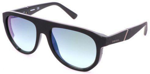 Diesel Sonnenbrille verschiedene Farben zu je 40,89€ (statt 66€)