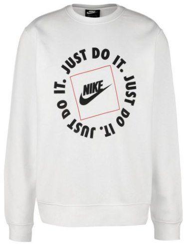 Nike Sportswear JDI Rundhalsshirt für 38,49€ (statt 54€)   Member