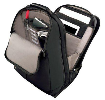 Wenger Reload 16 Laptop Rucksack für 31,90€ (statt 56€)
