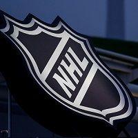 NHL GAMEPASS kostenlos