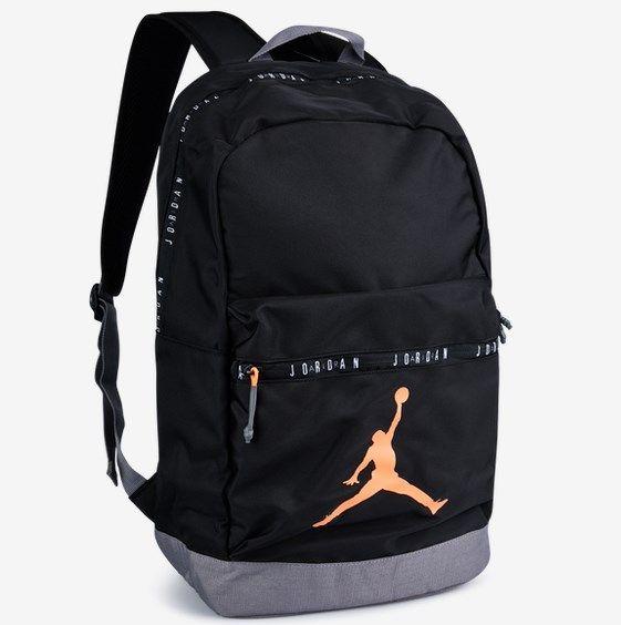 Jordan Dna Pack Rucksack für 24,94€ (statt 45€)