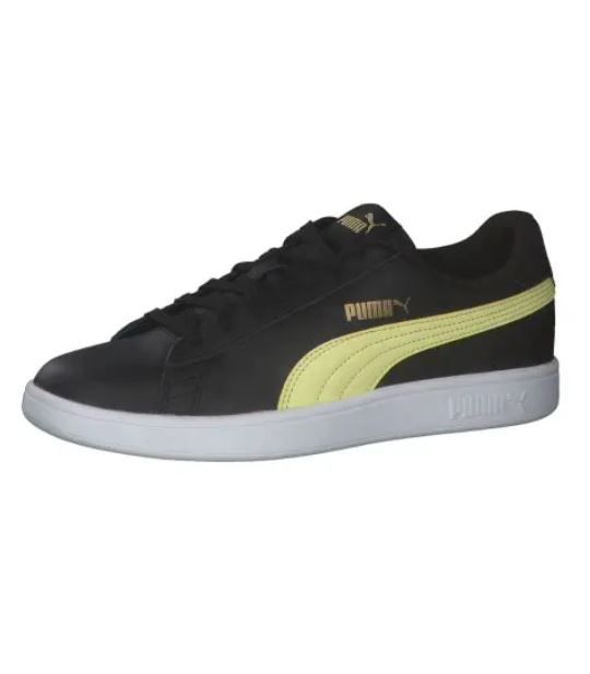 Puma Smash V2 Unisex Sneaker für 26,39€ (statt 36€)