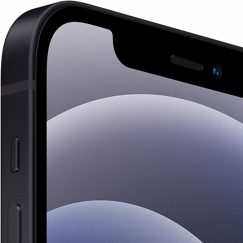 Apple iPhone 12 128GB in Schwarz für 719€ (statt 769€)