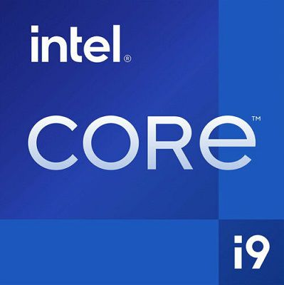 Intel Core i9 11900, LGA 1200 (Socket H5, Box) mit 8 x2,5 GHz für 377,10€ (statt 416€)