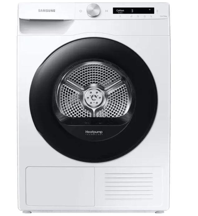 Media Markt: Samsung Haushaltsgeräte ohne MwSt.   z.B. Akkusauger VS15T7 für 443,78€ (statt 599€)