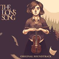 Epic Games: The Lion's Song (IMDb 8/10) gratis abholen