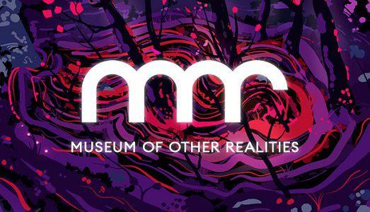 Steam:  Gratis Besuch im Museum of Other Realities