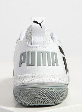 Puma Sneaker Legacy Low für 38,21€ (statt 49€)