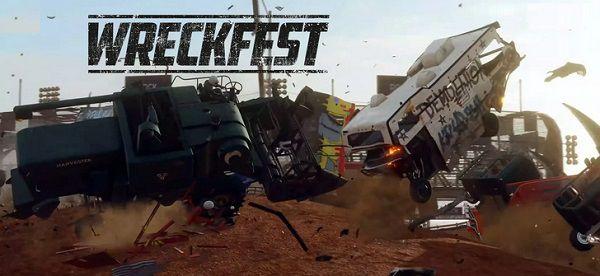 PlayStation Plus: Wreckfest (PS5) (IMDb 7,5), Stranded Deep (IMDb 6,1) & Battlefield 5 (IMDb 5,6) für PS4 gratis