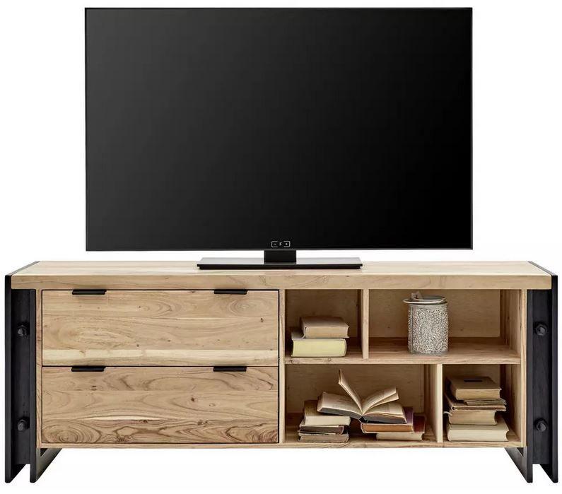 Zandira TV Untertisch für 279,30€ (statt 399€)
