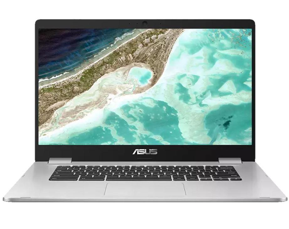 Saturn Entertainment Weekend Deals – z.B. ASUS Chromebook C523 – 15,6 Zoll Display für 309€ (statt 397€)