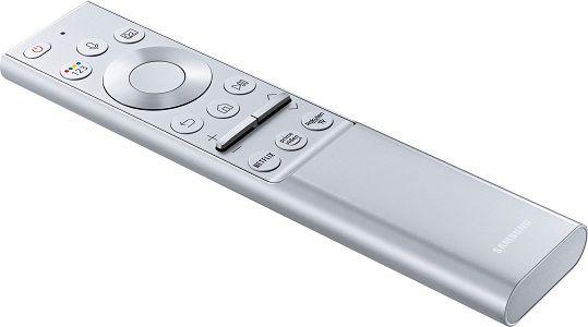 SAMSUNG GQ65Q95TCT QLED TV (65, Smart TV) für 1.463,90€ (statt 1.474€) + 150€ Geschenkcoupon
