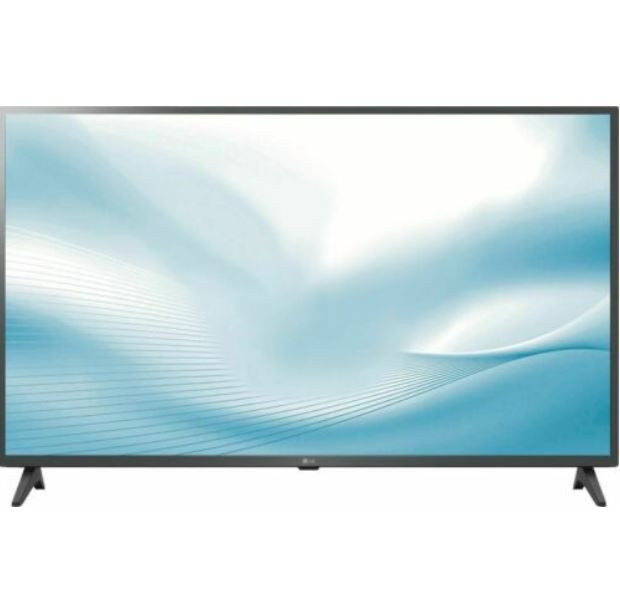 LG 43UP75009 – 43 Zoll UHD SMART TV für 274,75€ (statt 349€)
