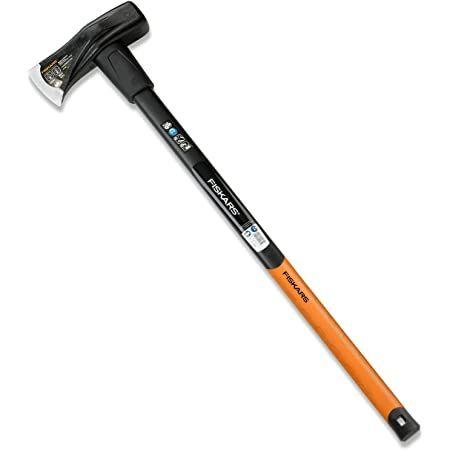 Fiskars Spalthammer X46 (3,7kg) für 59,99€ (statt 71€)