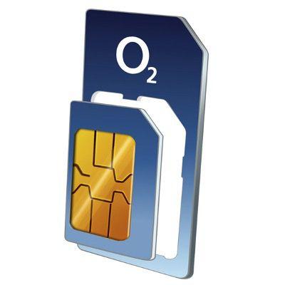 🔥 Gratis: 1 Monat O2 Allnet-Flat mit unlimitierten LTE/5G bis 500 MBit/s – sogar selbstkündigend
