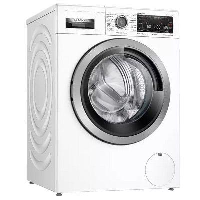 BOSCH WAV28MWIN Waschmaschine 9kg ab 589€ (statt 701€) + 120€ adidas Gutschein geschenkt