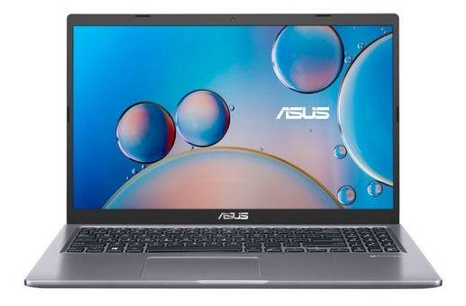 Asus VivoBook 15 (F515)   15,6 Zoll FHD Notebook mit i3 + 512GB SSD für 359,90€ (statt 459€)