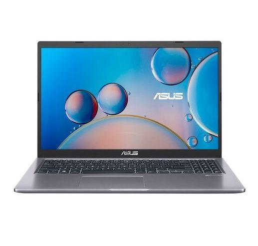 Asus VivoBook 15 (F515) – 15,6 Zoll FHD Notebook mit i3 + 512GB SSD für 359,90€ (statt 459€)