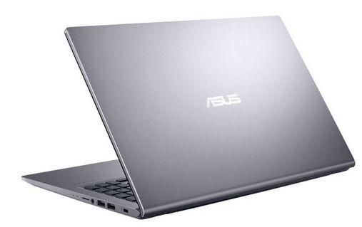 Asus VivoBook 15 (F515)   15,6 Zoll FHD Notebook mit i7 + 512GB SSD für 666€ (statt 749€)