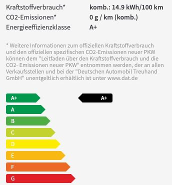 MINI Cooper SE Essential (Elektro) mit 184 PS für 140,94€mtl. zzgl. Bafa & Bereitstellung   LF: 0.52