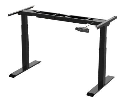 Flexispot E6 höhenverstellbares Tischgestell bis 125kg inkl. Memory-Funktion für 289,99€ (statt 390€)