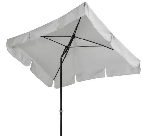 Doppler Sonnenschirm Neo in 225x120cm für 66,85€ (statt 100€)