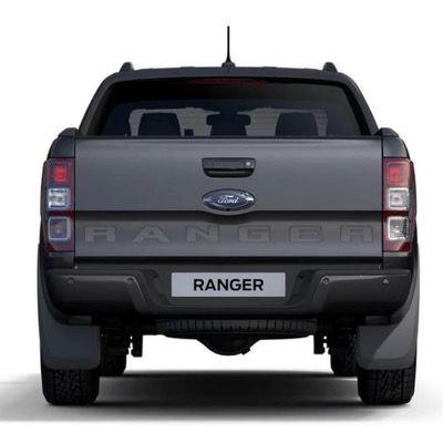 Privat: Ford Ranger 2,0 EcoB 212PS DSG 4×4 Wildtrak Aut für 189€ mtl. – LF 0,45
