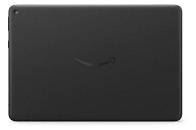 AMAZON Das neue Fire HD 10 11. Generation 32GB für nur 94,98€ (statt 150€)