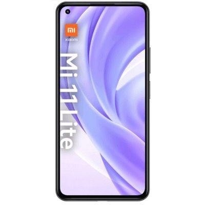 Xiaomi Mi 11 Lite 128GB für 1€ mit Vodafone Allnet Flat inkl. 5GB LTE für 19,99€ mtl.