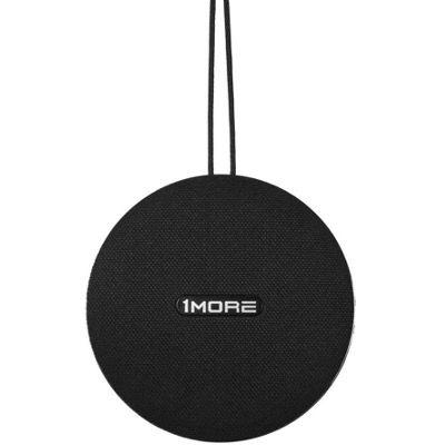 1MORE Bluetooth Lautsprecher bis 35W Stereo Sound IPX4 wasserdicht für 34,99€ (statt 70€)