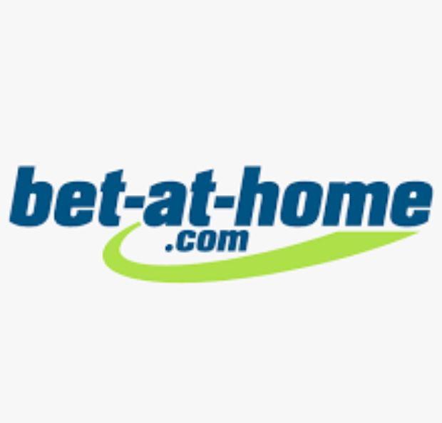 bet-at-home: 10€ Amazon Gutschein bei nur 10€ Einzahlung + 100% Bonus bis 100€ Einzahlung