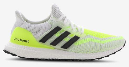 adidas Ultra Boost 2.0 DNA Sneaker in Solar Yellow für 109,99€ (statt 160€)