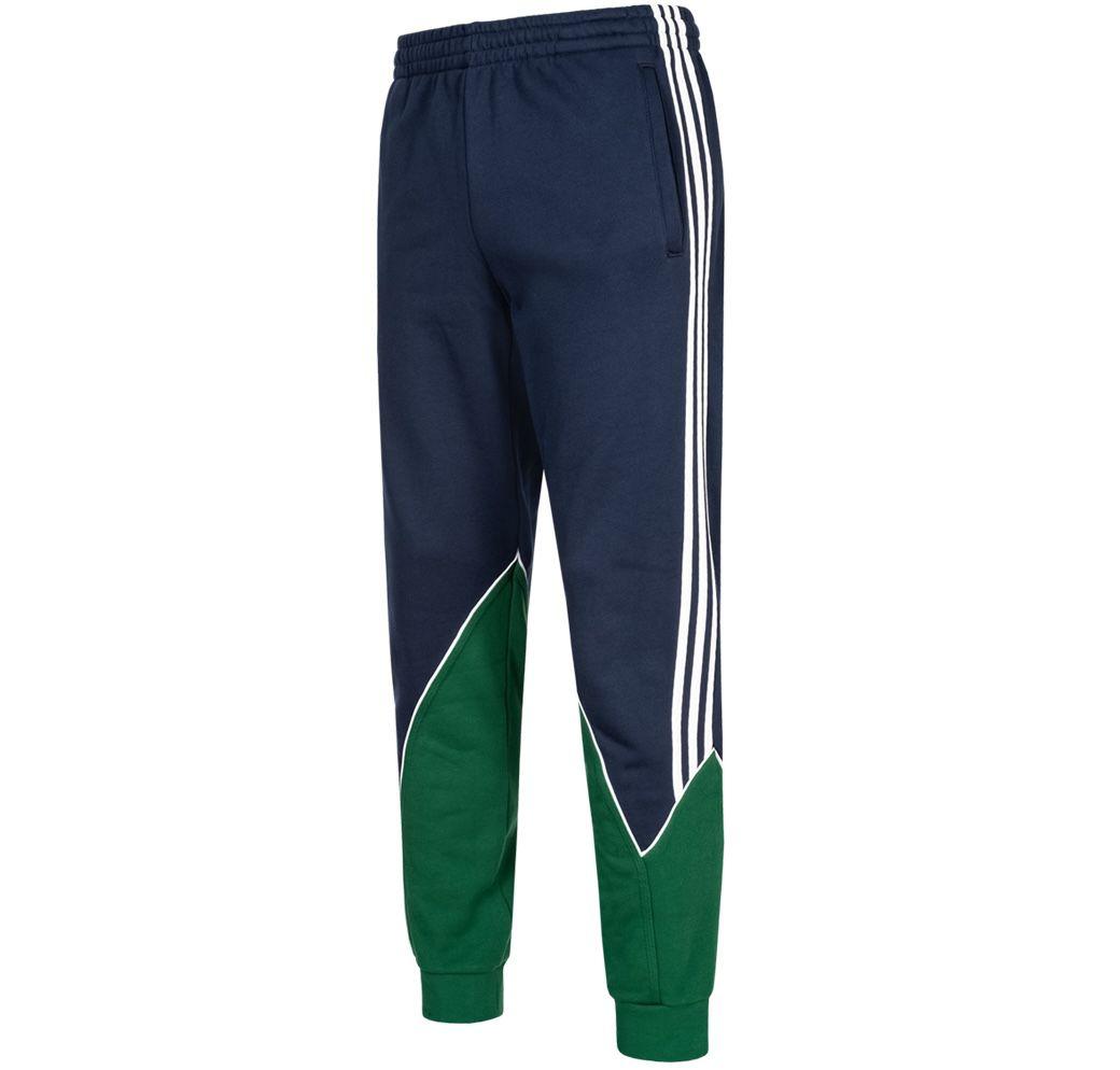 adidas Originals Trefoil Herren Jogginghose für 27,94€(statt 38€)