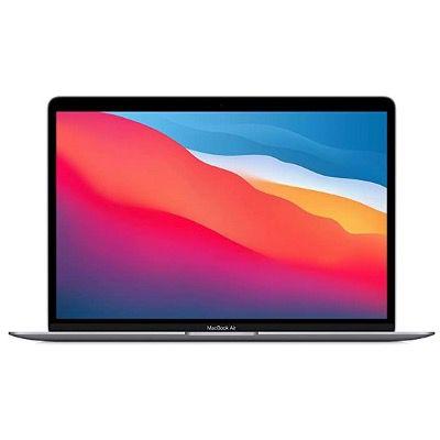 Apple MacBook Air 2020 M1 mit 256GB für 19€ mit O2 Allnet inkl. 60GB LTE/5G für 59,99€ mtl.