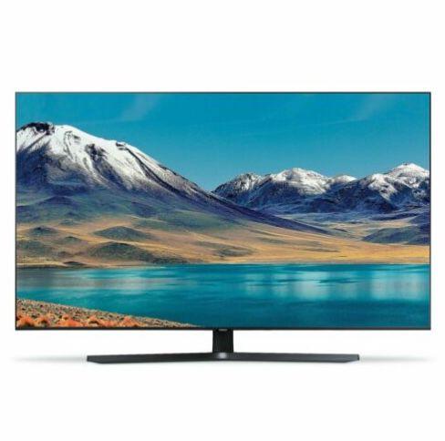 Samsung GU65TU8509 – 65 Zoll UHD Fernseher für 659€ (statt 781€)