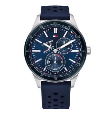 Christ VIP Pre-Sale mit 30% Rabatt auf Uhren & Schmuck – z.B. Ice Watch Sili Forever Big für 44€ (statt 60€)