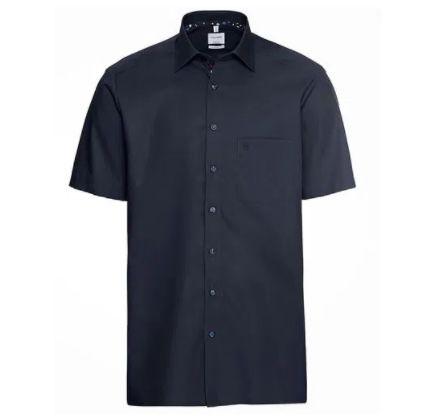 Knaller! 🔥 Seidensticker & Olymp Hemden mit 40% Rabatt – z.B. Olymp Business-Kurzarmhemd nur 16,79€ (statt 36€)