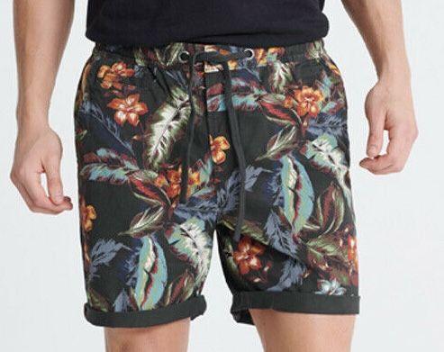 Superdry Herren Sunscorched Chino Shorts für je 23,95€ (statt 35€)