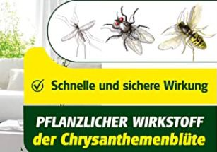 Nexa Lotte Insektenspray 400ml für 1,81€ (statt 5€)   Prime