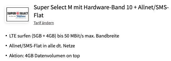 Xiaomi Mi 10T Pro 128GB 5G für 29€ + O2 AllNet Flat + 9GB LTE für 22,49€ mtl.