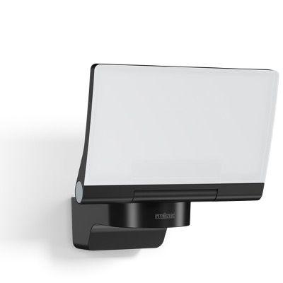 Steinel LED-Strahler XLED home 2 SL 4000K ohne Sensor in verschiedenen Farben für 24,99€ (statt 60€)