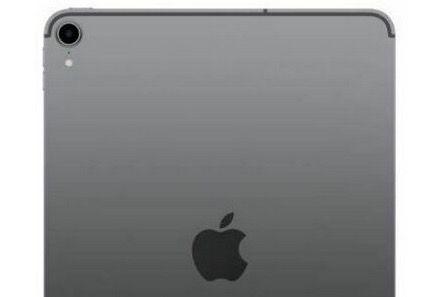 Apple iPad Pro 11 (2018) 64GB WiFi + 4G in Spacegrau für 599,99€ (statt 695€)   Demoware