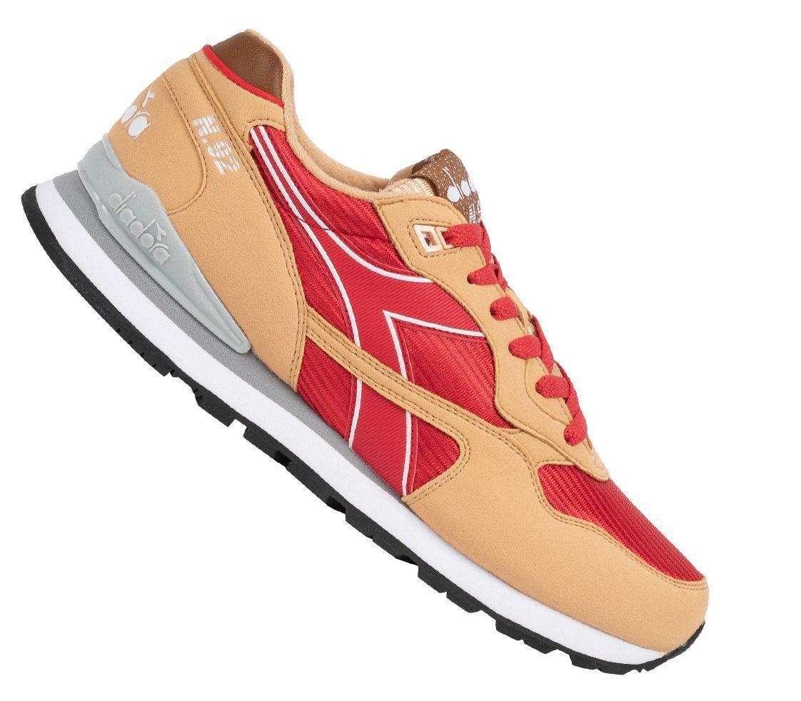 Diadora N.92 II Sneaker für 39,30€ (statt 55€)