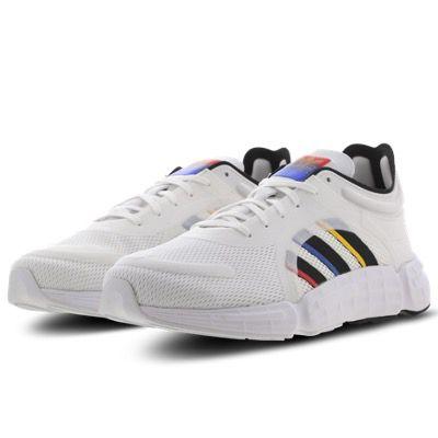 adidas Sonkei Herren-Sneaker in Weiß für 29,99€ (vorher 100€)