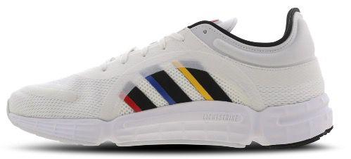 adidas Sonkei Herren Sneaker in Weiß für 29,99€ (vorher 100€)