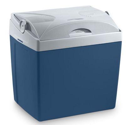 Mobicool U26DC Kühlbox mit 25 Liter für 40,90€ (statt 48€)