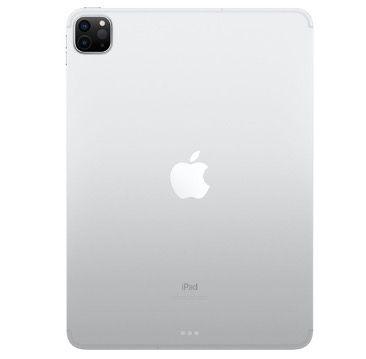 Apple iPad Pro 11 256GB (2020) mit LTE und Wi Fi für 699€ (statt neu 879€)   B Ware Grade A+