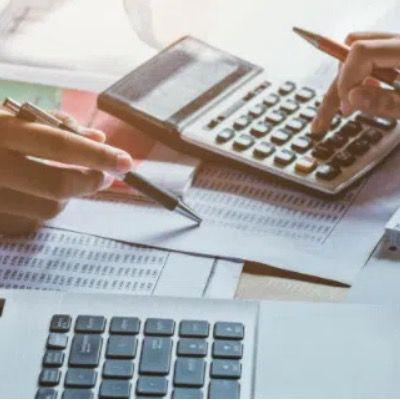 Kapitallebensversicherung – lohnt sich das noch?