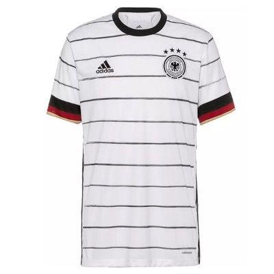 adidas DFB EM 2021 Heimtrikot für 36,90€ (statt 59€)