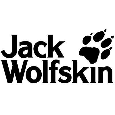 Jack Wolfskin Newsletter abonnieren und 10€ Gutschein (MBW 100€) per E-Mail erhalten